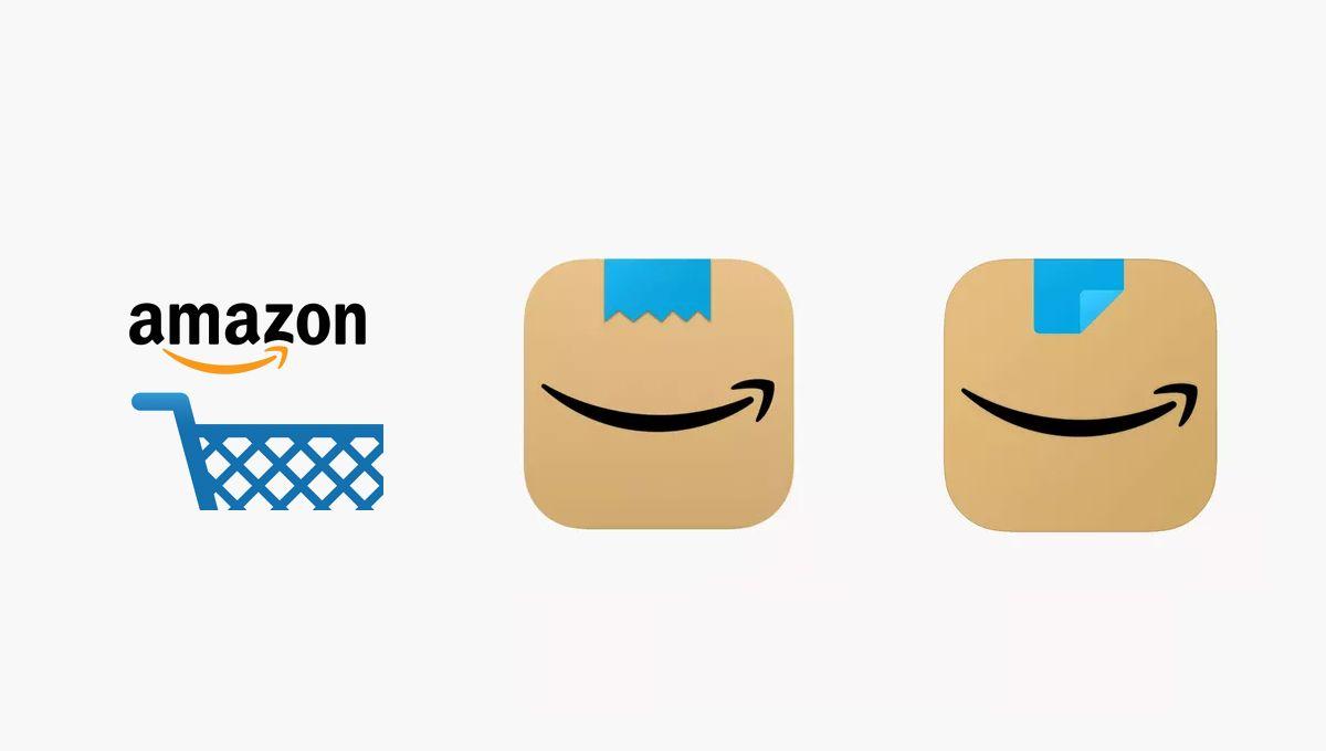 amazon-icone-application-mobile-evolution