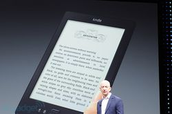 Amazon Kindle Paperwhite 03