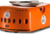 Amazon : une armée de robots Kiva dans les entrepôts pour doper la fin de l'année