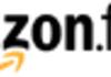 Amazon France met le paquet sur la livraison