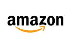 Amazon ouvre une boutique éphémère en France