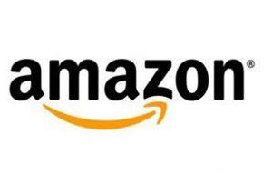 Pillpack : Amazon s'investit un peu plus dans la livraison de médicaments