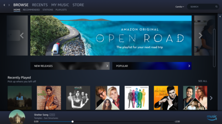 Amazon-Music-W10