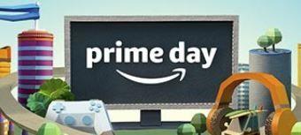 Amazon : mouvements de grève en Allemagne, Espagne et Pologne pour le Prime Day