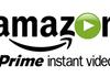 Amazon rachète The Expanse et lui offre une quatrième saison