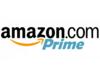 Amazon Prime: hausse du prix mensuel aux États-Unis
