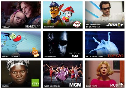 amazon-prime-video-channels