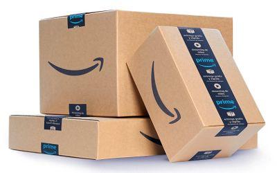 Prime Day 2018 : Amazon fait un tabac