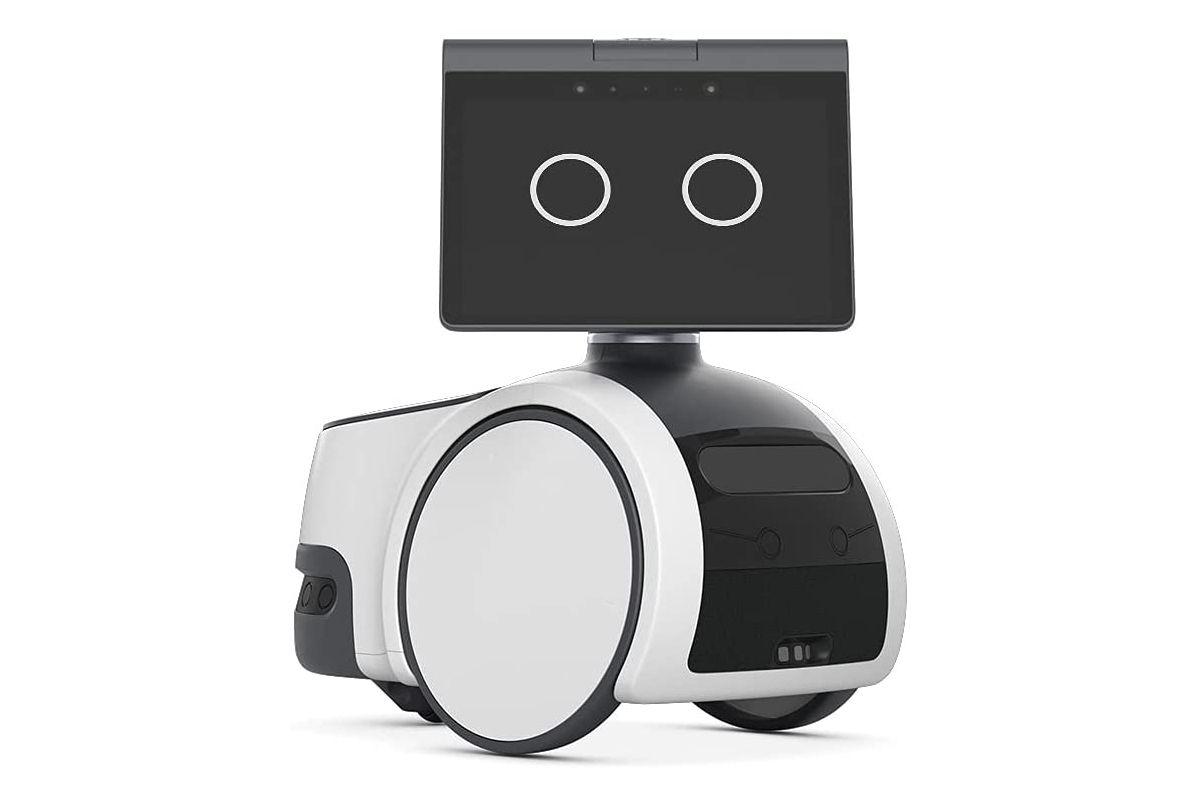 amazon-robot-astro