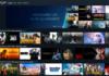 Amazon Prime Video : les profils arrivent