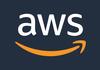 Contrat JEDI : Amazon obtient la suspension aux dépens de Microsoft