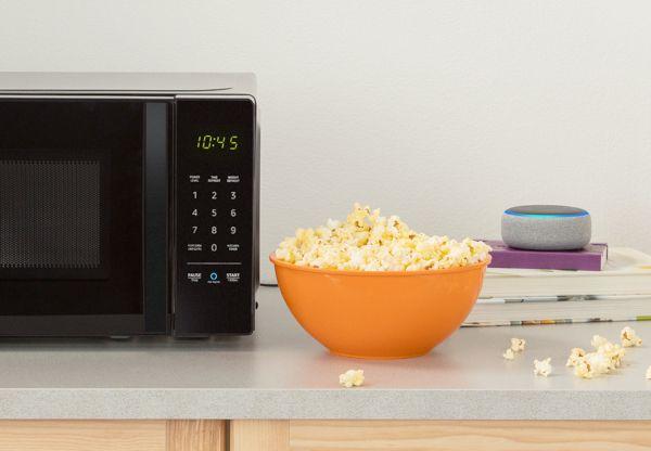 AmazonBasics-Microwave-Popcorn