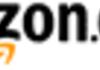 Amazon : un site musical à mi-chemin entre IMDb et Wikipédia
