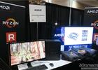 AMD CES 2017 (1)