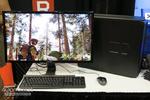 AMD CES 2017 (2)