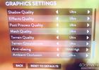 AMD CES 2017 (3)