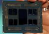 AMD Epyc : de quoi faire tomber la part d'Intel dans les serveurs sous les 90% ?