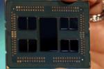 AMD Epyc Rome 03