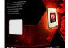 AMD FX-8350 : le nouveau joujou des overclockeurs