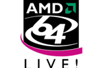 AMD Live (Small)