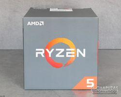 AMD R5 1600 (6)