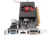 Test Radeon HD 6570 : carte vidéo suffisante pour jouer ?