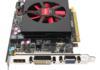 Test Radeon HD 6670 : carte vidéo suffisante pour jouer ?