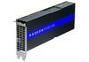 AMD Radeon Pro V340 : la solution professionnelle dual GPU Vega pour VDI