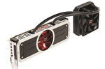 AMD Radeon R9 295X2 (2)