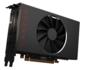 AMD Radeon RX 5600 sous Navi : des références dans les documents de l'EEC