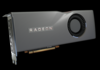 AMD : du raytracing dans sa plate-forme RDNA2 pour cartes graphiques
