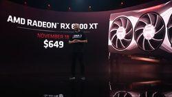AMD Radeon RX 6800XT 09