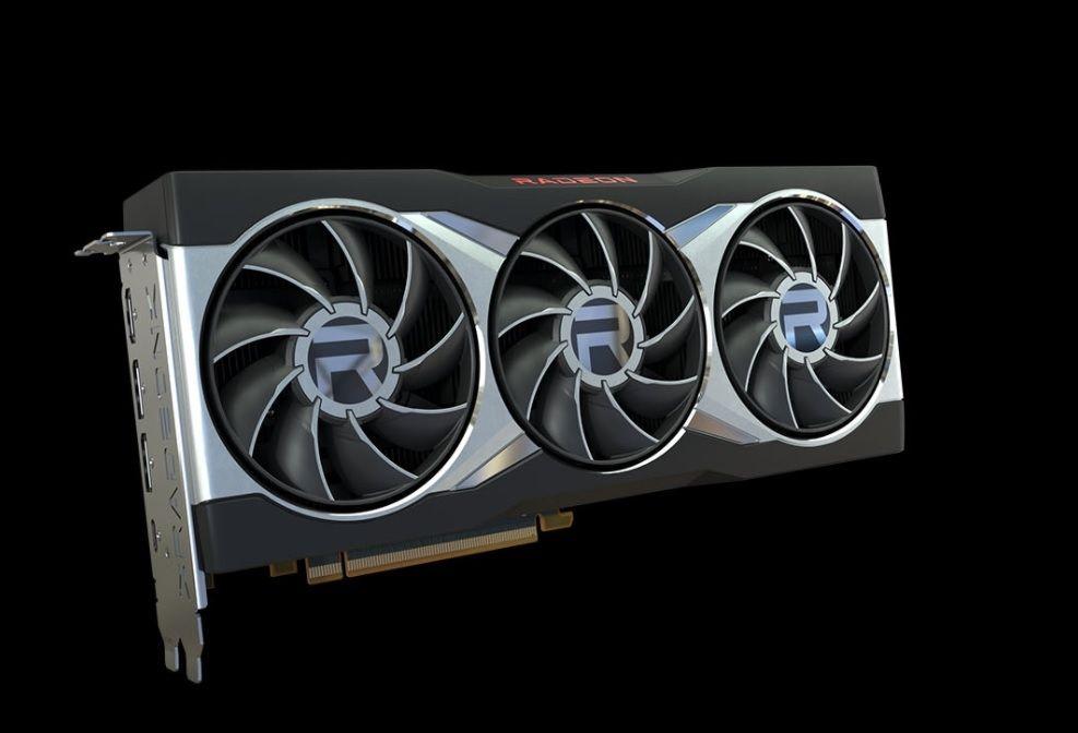Les prochains GPU gaming haut de gamme devraient dépasser les 400W