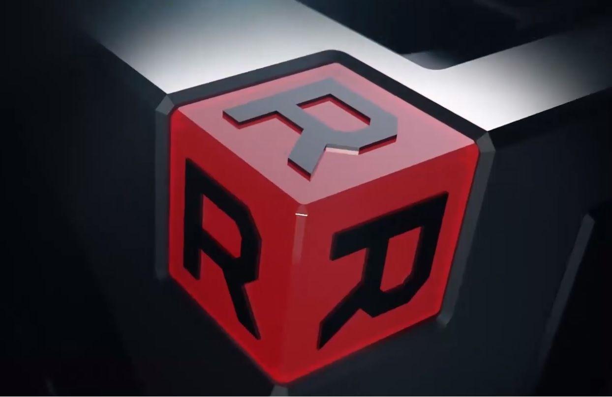 Benchmark : la Radeon VII proche de la RTX 2080
