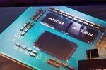 Processeurs x86 : AMD a encore amélioré ses parts de marché sur tous les segments