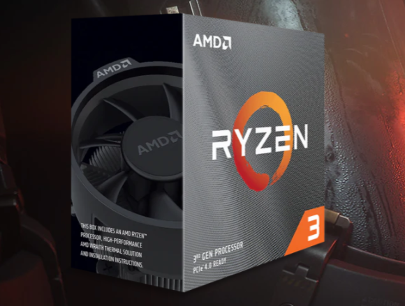 AMD Ryzen 3000 Matisse Refresh : les fréquences des trois processeurs en fuite
