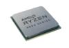AMD Ryzen 4000G / Ryzen Pro 4000G pour PC de bureau : jeu et création au niveau supérieur