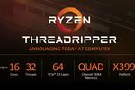 AMD Ryzen Threadripper (1)