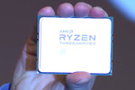 AMD Ryzen Threadripper (2)