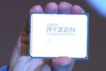 AMD a bien bousculé Intel sur le marché des CPU