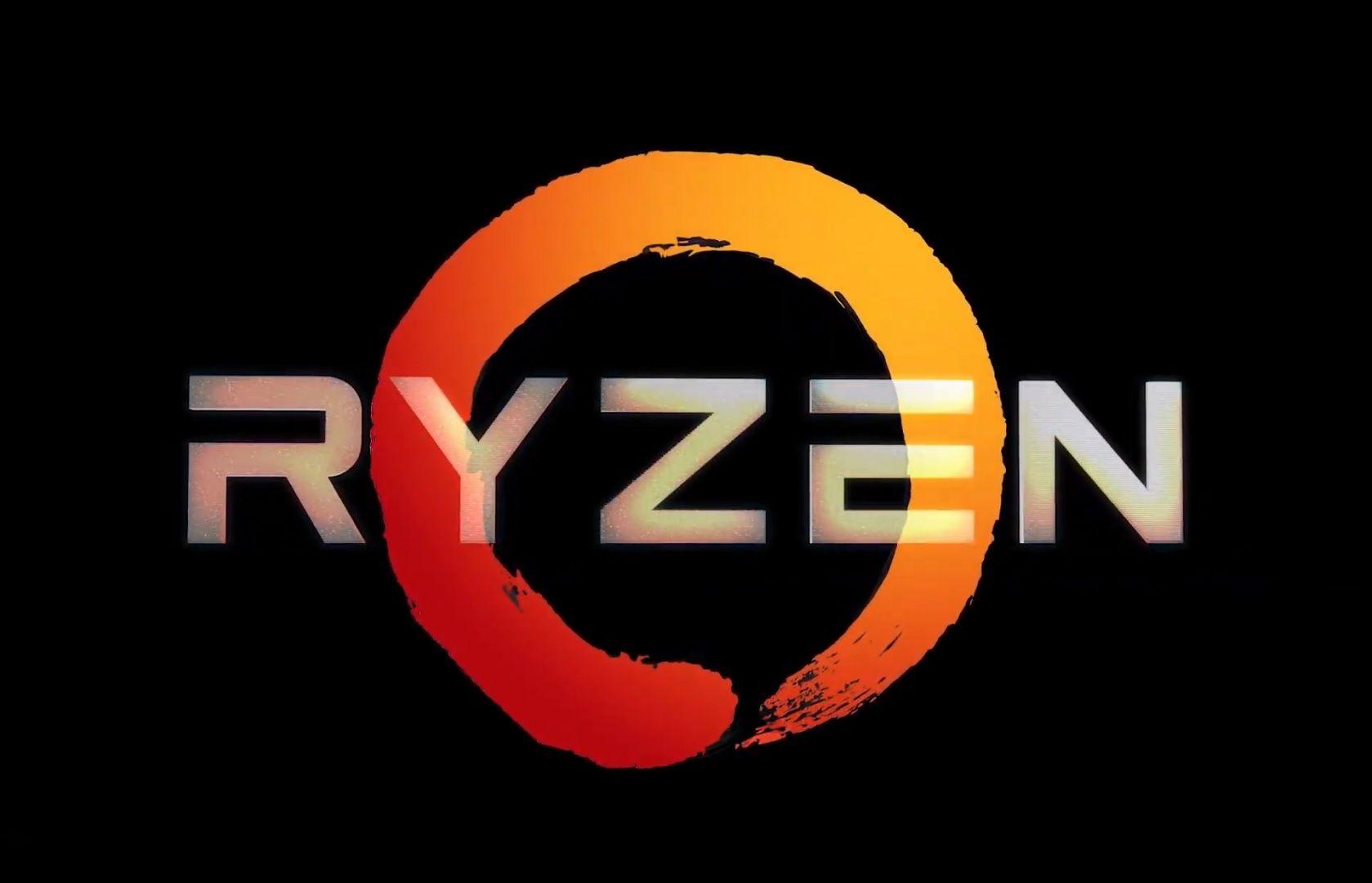 Où acheter les processeurs AMD Ryzen 5000 au meilleur prix ?