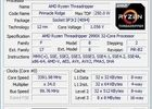 AMD Threadripper 2990X