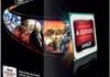 Avec ses nouveaux APU Trinity, AMD rend l'overclocking abordable