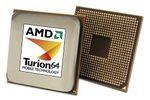 AMD Turion
