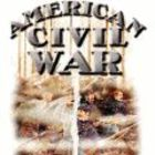 American Civil War : patch 1.08d