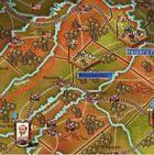 American Civil War : patch 1.04