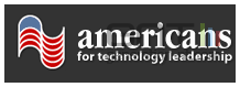 Americans technology leadership png