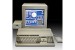 Amiga-500