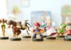 Nintendo : certaines figurines amiibo deviendront très rares