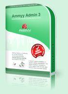 Ammyy Admin : un outil pour prendre le contrôle à distance d'un PC